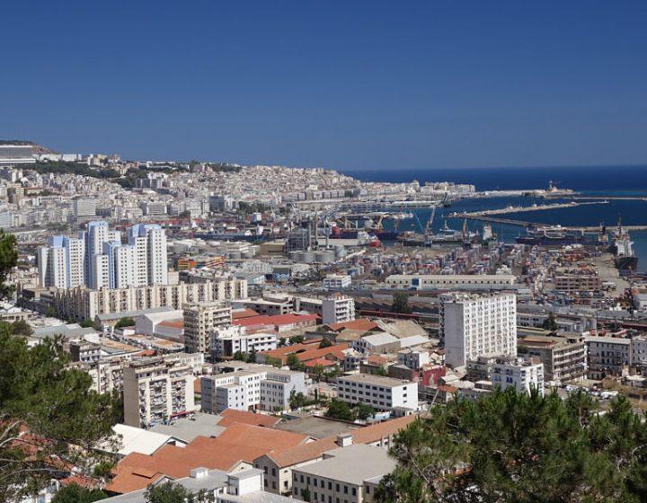 Algérie avec Timboo Voyage
